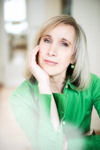 Susanne Neuner